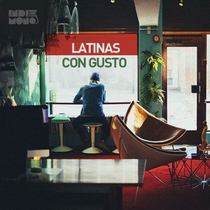 latinascongusto