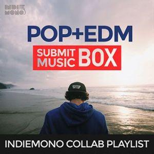 submit-box-low_0006_POP_EDM