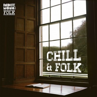 chillfolk - Copy