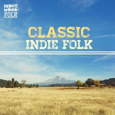classic-indie-folk - Copy
