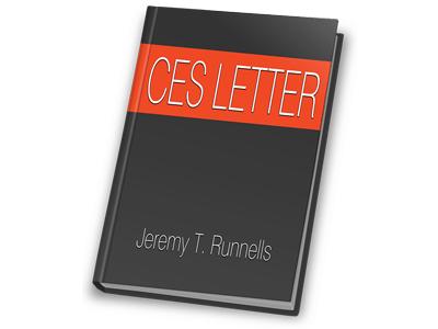 CESLetterLogo_s
