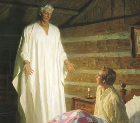angel-moroni-joseph-smith-bedroom-mormon