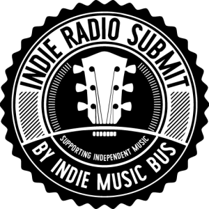 Indie Radio Submit - Indie Music Bus