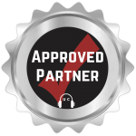 Indie Music Bus is an Unsigned Coalition Approved Partner