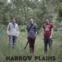 Narrow Plains