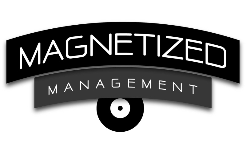 Clyde Hill – Magnetized Productions