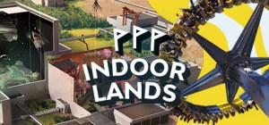 Indoorlands Steam
