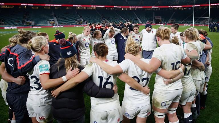 England Rugby http://www.englandrugby.com/england/england-women/