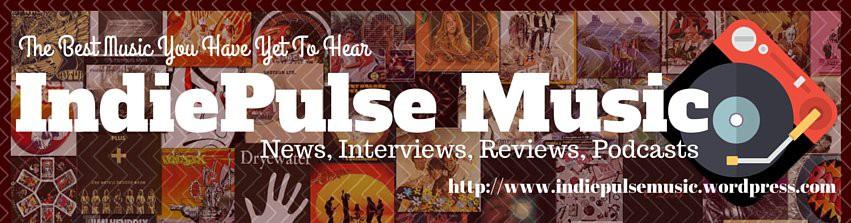 IndiePulse Music