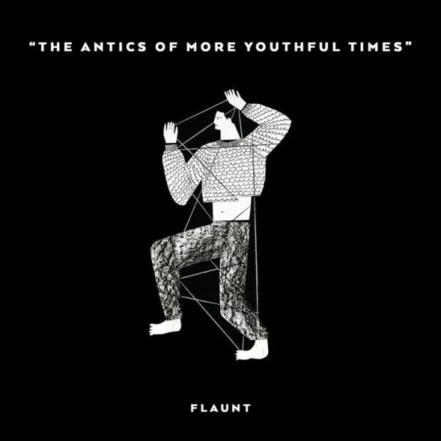 flaunt-cover