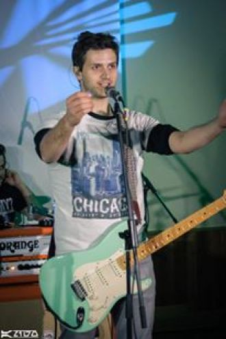 michael-gossard-american-music-abroad-photo-by-aptem-lly6ahob