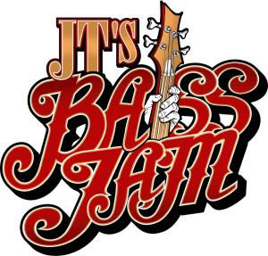 bass-jam