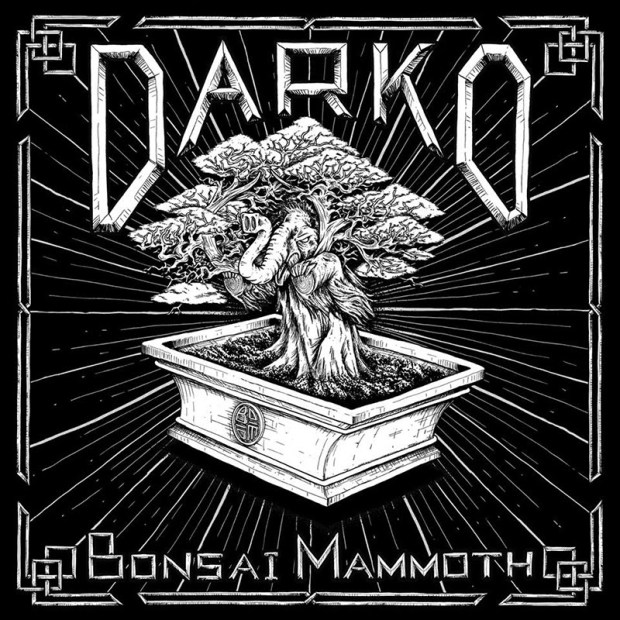 darko-cov