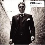 ci brown