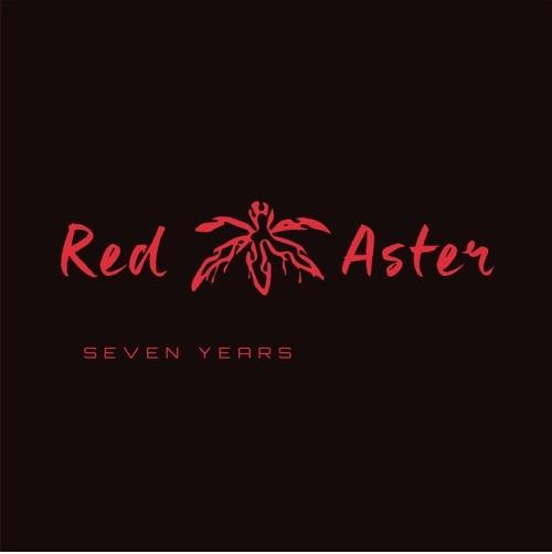 redaster cover