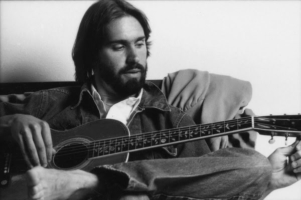A Tribute To Dan Fogelberg Indiepulse Music Magazine