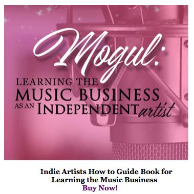 indie-artist-songwriter