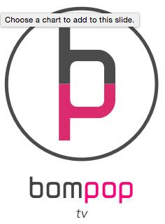 bompoptv02