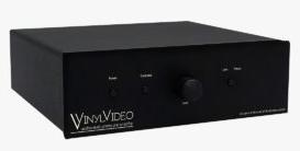 VinylVideo_Amp_2-300x300