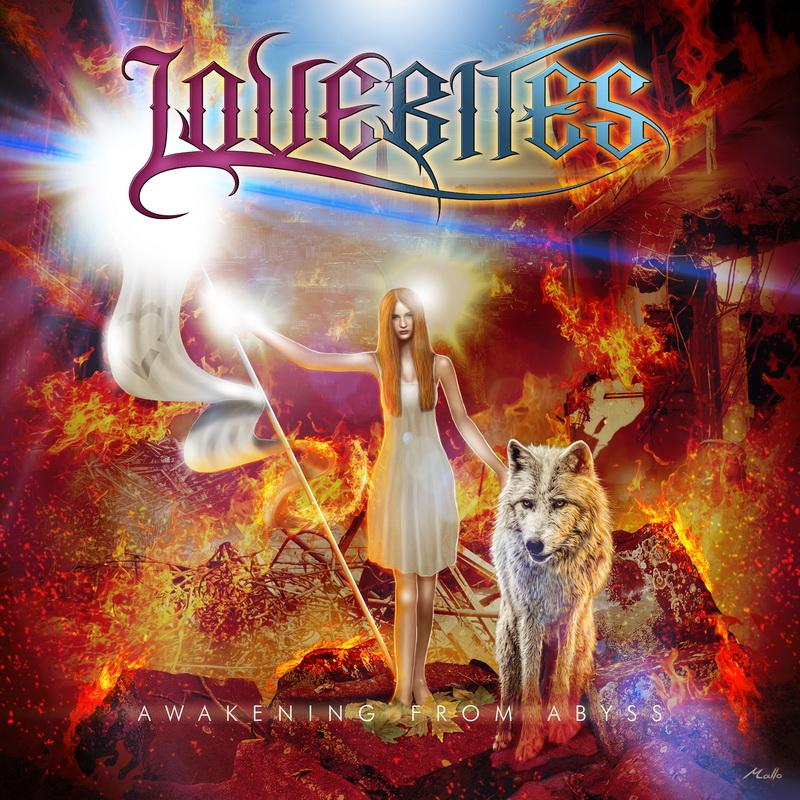 Lovebites-Awakening-From-Abyss
