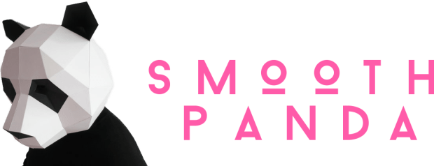 Smooth-Panda-Logo