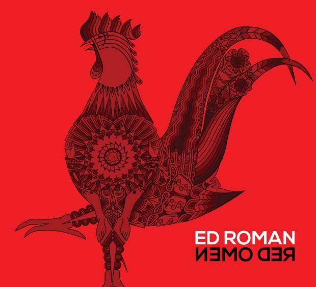 Ed Roman - Red Omen cover.jpg