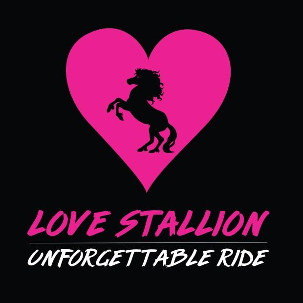 Love Stallion cd jacket cover only-01.jpg