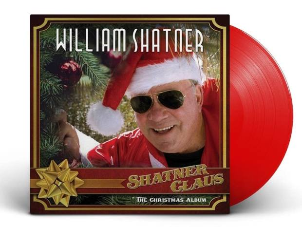 c323ba-20180920-william-shatner-claus