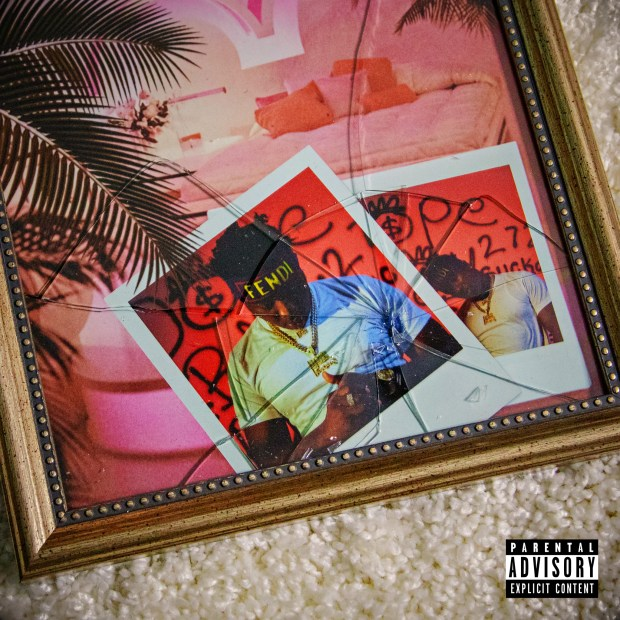 TroyAve_TheComeUpCover