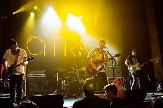 CITRA - DENVER - credit - Nathan Am Sheppard