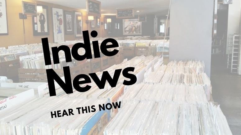 IndieNews