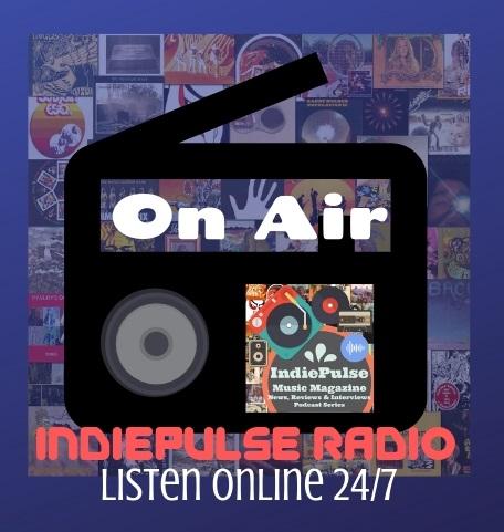 IndiePulse Radio