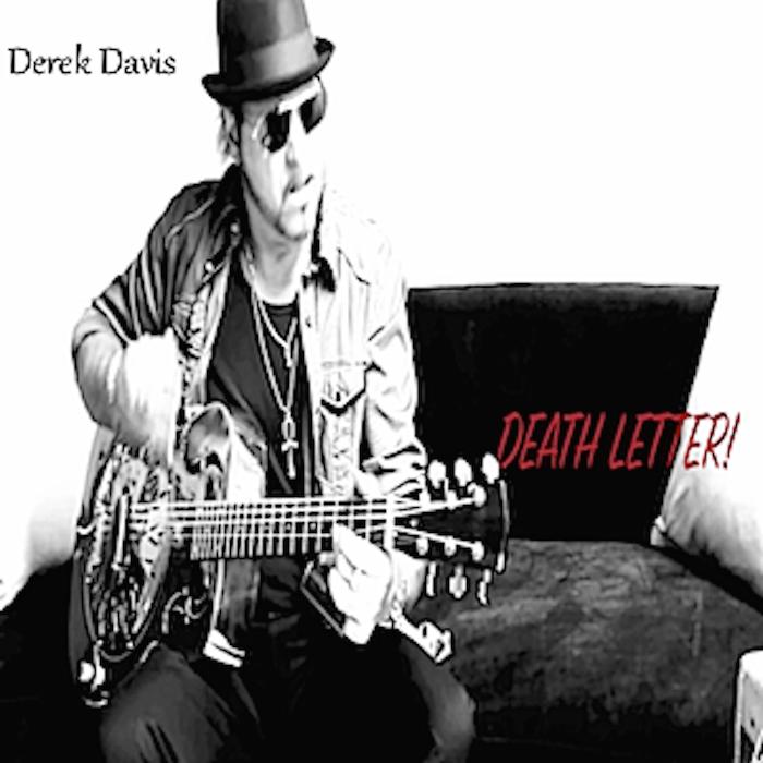 death letter CD 700 pixels copy