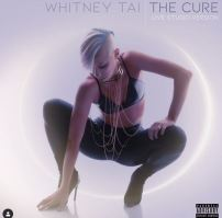 te cure cover