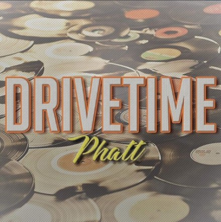 drivetime cover
