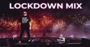 lockdown gangJPG