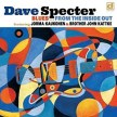 Dave Spector blues album