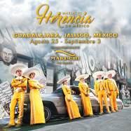 invitacion-encuentro-de-mariachi-10x10_orig