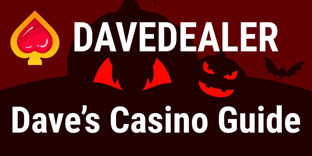 helloween_davedealer_x10