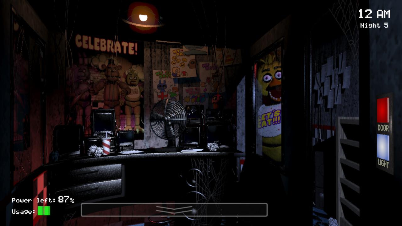 6 Indie Games That Made it Big | Indie Ranger