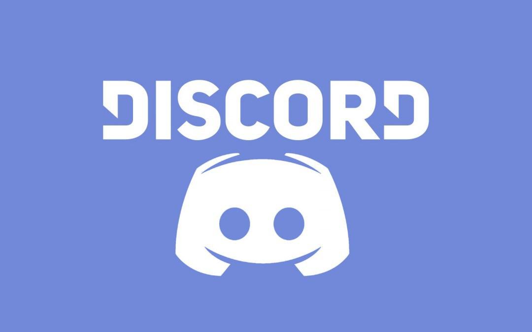 Discord Storefront Enters Public Beta   Indie Ranger