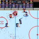 Super Blood Hockey Review