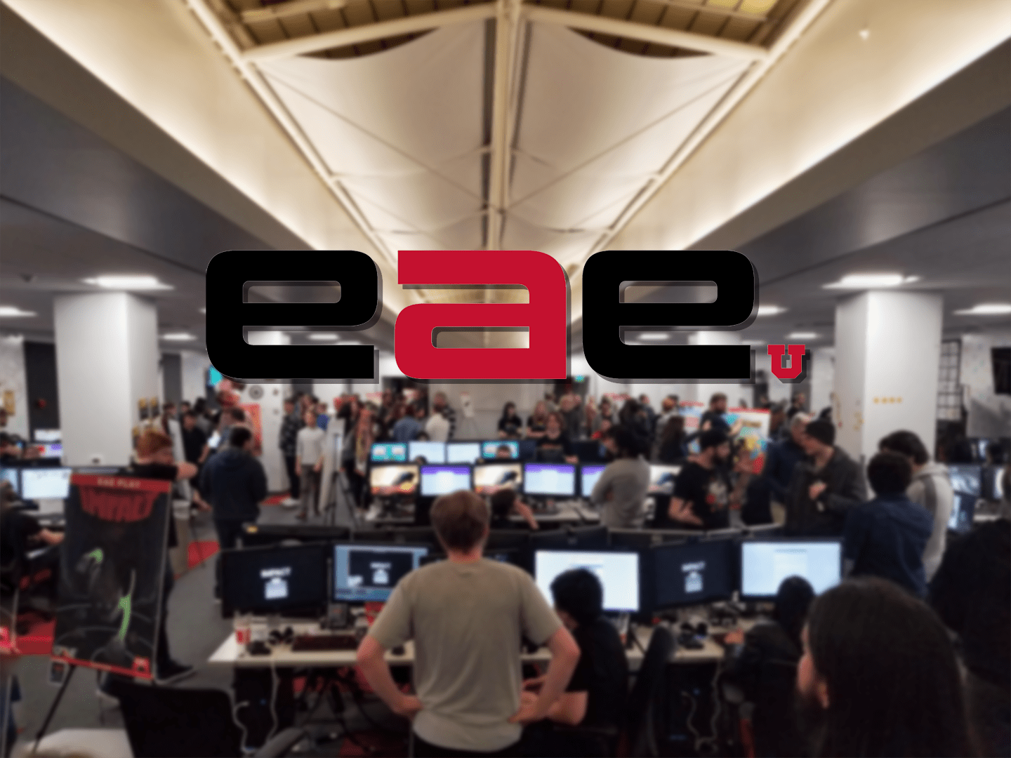 EAE Play 2019, Taking Indie Dev's to the Next Level