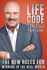 IndieReader Top 10 - Life Code