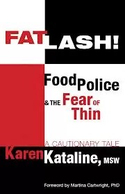 fatlash