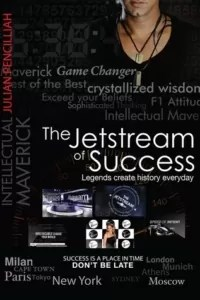 the jetstream