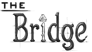 The Bridge (PC, 2013)