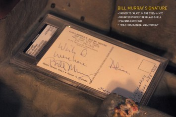 interior_murray_autograph_zpsvfvppdu6