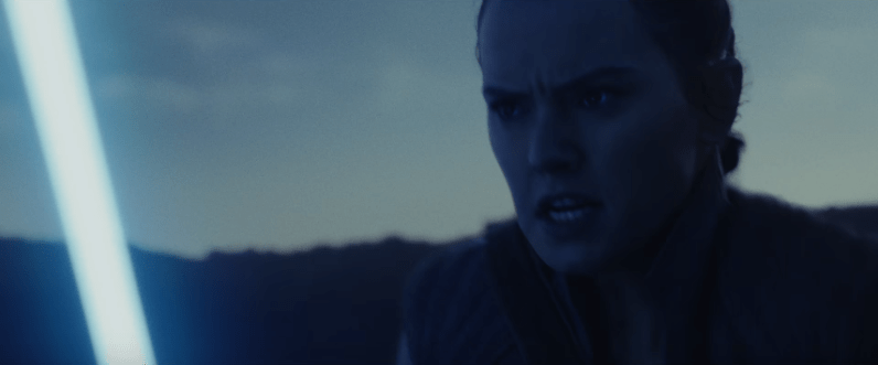 Last Jedi 19