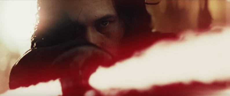 Last Jedi 20
